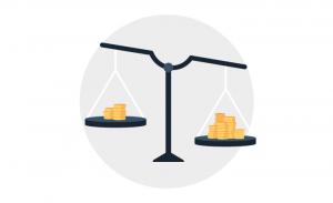 금융권별 대출금리 비교