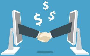 P2P 대출의 장점과 단점