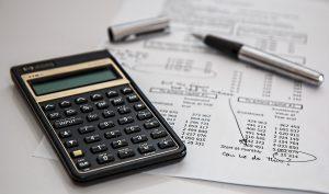 대출이자 부담 줄이는 방법